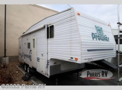 Used 2002 Fleetwood Prowler 265H available in Murray, Utah