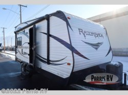 Used 2015 Dutchmen Razorback 1950 available in Murray, Utah