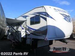 New 2018 Forest River Sandstorm 286GSLR available in Murray, Utah
