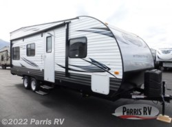 New 2019 Forest River Salem Cruise Lite 251SSXL available in Murray, Utah