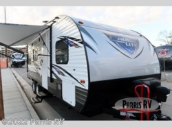 New 2019 Forest River Salem Cruise Lite 191SSXL available in Murray, Utah