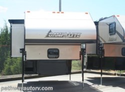 New 2015 Livin' Lite CampLite 8.4S available in Lenoir City, Tennessee