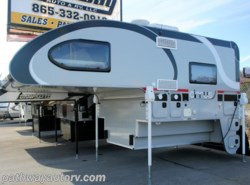 New 2016  Cirrus 800  by Cirrus from Pathway Auto and RV LLC in Lenoir City, TN