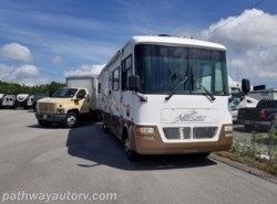 Used 2004 Tiffin Allegro 30DA available in Lenoir City, Tennessee