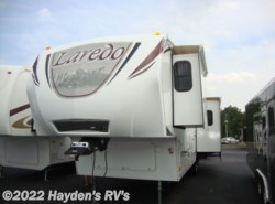 Used 2011  Keystone Laredo 310RE by Keystone from Hayden's RV's in Richmond, VA