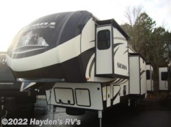 New 2017  Forest River Sierra 387MKOK by Forest River from Hayden's RV's in Richmond, VA
