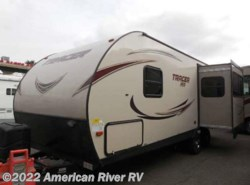New 2016  Prime Time Tracer Air 248AIR by Prime Time from American River RV in Davis, CA