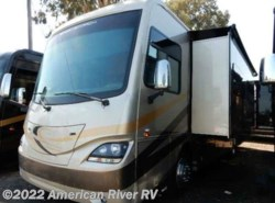 New 2017  Coachmen Cross Country SRS RD 360DL by Coachmen from American River RV in Davis, CA