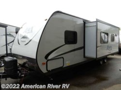 New 2017  Coachmen Apex Limited Edition 28LE by Coachmen from American River RV in Davis, CA