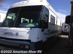 Used 1997  Itasca Suncruiser 30WQ by Itasca from American River RV in Davis, CA