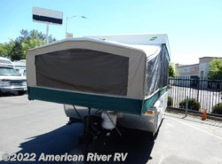 Used 2010  Jayco  Starcraft 1020 by Jayco from American River RV in Davis, CA