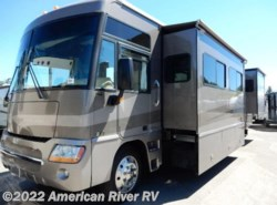 Used 2005  Itasca Suncruiser 37B by Itasca from American River RV in Davis, CA