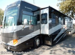 Used 2006  Fleetwood Excursion 39V by Fleetwood from American River RV in Davis, CA