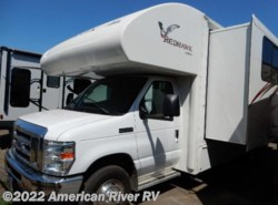 Used 2014  Jayco Redhawk 26XS by Jayco from American River RV in Davis, CA