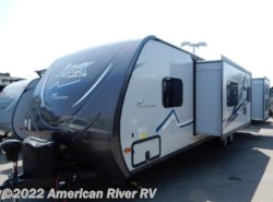 New 2017  Coachmen Apex Ultra Lite 300BHS by Coachmen from American River RV in Davis, CA
