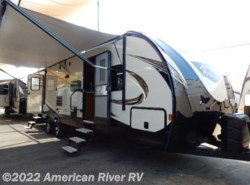 New 2017  Prime Time LaCrosse 339BHD by Prime Time from American River RV in Davis, CA