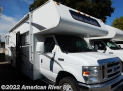 Used 2011 Coachmen Freelander  30QB available in Davis, California