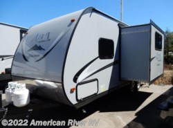New 2017  Coachmen Apex Ultra-Lite 212RB by Coachmen from American River RV in Davis, CA