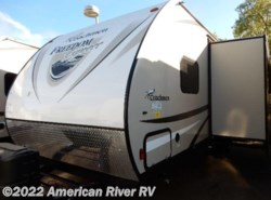 New 2017  Coachmen Freedom Express Special Edition Package 23SE by Coachmen from American River RV in Davis, CA