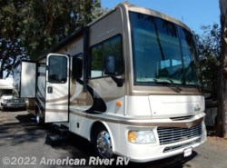 Used 2008  Fleetwood Bounder 35E by Fleetwood from American River RV in Davis, CA