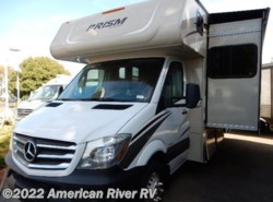 New 2017  Coachmen Prism 2200LE by Coachmen from American River RV in Davis, CA