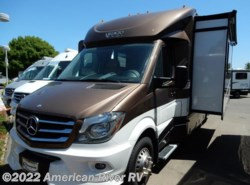 New 2015  Renegade  Villagio by Renegade from American River RV in Davis, CA