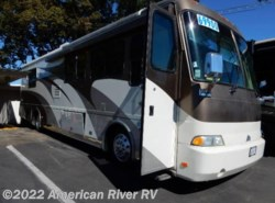 Used 2002  Patriot  37 by Patriot from American River RV in Davis, CA