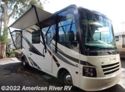 New 2017  Coachmen Pursuit 31SB