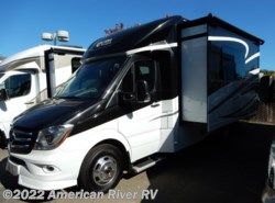 New 2017  Renegade  Vienna 25UCB by Renegade from American River RV in Davis, CA