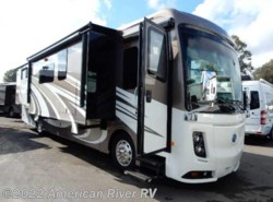 New 2016  Holiday Rambler Endeavor 37PE by Holiday Rambler from American River RV in Davis, CA