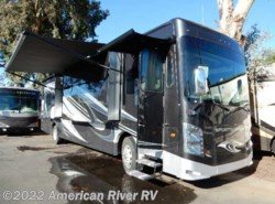 New 2017  Coachmen Cross Country RD 404RB by Coachmen from American River RV in Davis, CA