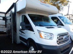 New 2017  Coachmen Orion 20CB by Coachmen from American River RV in Davis, CA
