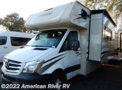 New 2017  Coachmen Prism 2150LE by Coachmen from American River RV in Davis, CA