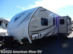 New 2017  Coachmen Freedom Express Ultra Light 279RLDS by Coachmen from American River RV in Davis, CA