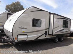 Used 2016  Coachmen Freedom Express 246RKS by Coachmen from American River RV in Davis, CA