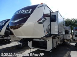 New 2017  Prime Time Sanibel 3701 RESIDENTIAL by Prime Time from American River RV in Davis, CA