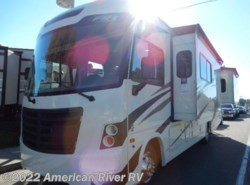 New 2017  Forest River FR3 29DS by Forest River from American River RV in Davis, CA