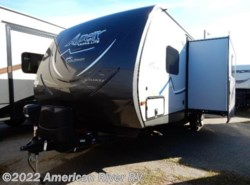 New 2017  Coachmen Apex Ultra Lite 259BHSS by Coachmen from American River RV in Davis, CA