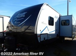 New 2017  Coachmen Apex Ultra Lite 279RLSS by Coachmen from American River RV in Davis, CA