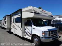 New 2017  Coachmen Freelander  31BH by Coachmen from American River RV in Davis, CA