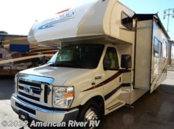 New 2017  Coachmen Leprechaun 319MB by Coachmen from American River RV in Davis, CA