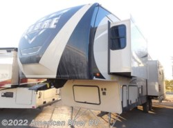New 2016  Forest River Sabre 315RE by Forest River from American River RV in Davis, CA