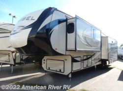 New 2017  Prime Time Sanibel 3651 by Prime Time from American River RV in Davis, CA