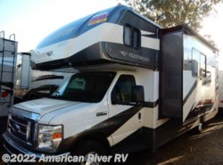 Used 2012  Fleetwood Jamboree Sport 28Y by Fleetwood from American River RV in Davis, CA