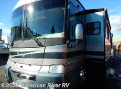 Used 2005  Itasca Horizon 40KD by Itasca from American River RV in Davis, CA