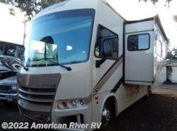 New 2017  Forest River Georgetown 3 Series GT3 30X3 by Forest River from American River RV in Davis, CA