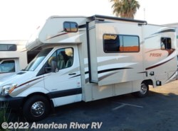 New 2017  Coachmen Prism Profile 2250LE by Coachmen from American River RV in Davis, CA
