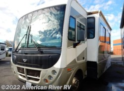 Used 2005  Fleetwood Southwind 32V by Fleetwood from American River RV in Davis, CA