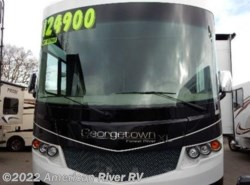 New 2017  Forest River Georgetown XL 369DS by Forest River from American River RV in Davis, CA