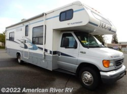 Used 2005  Fleetwood Tioga 29V by Fleetwood from American River RV in Davis, CA